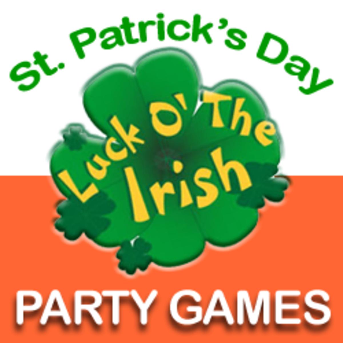 stpatricks-games-party