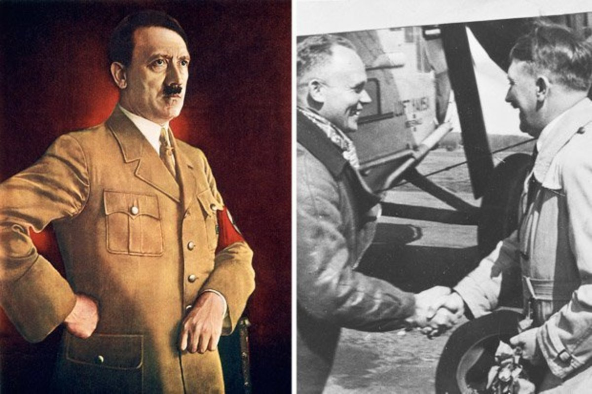 the-last-day-of-hitler-through-the-eyes-of-lt-general-hans-baur-his-personal-pilot