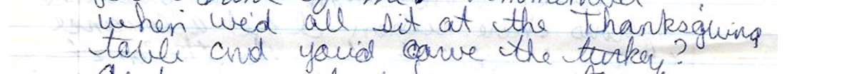 what-does-your-handwriting-say-about-you