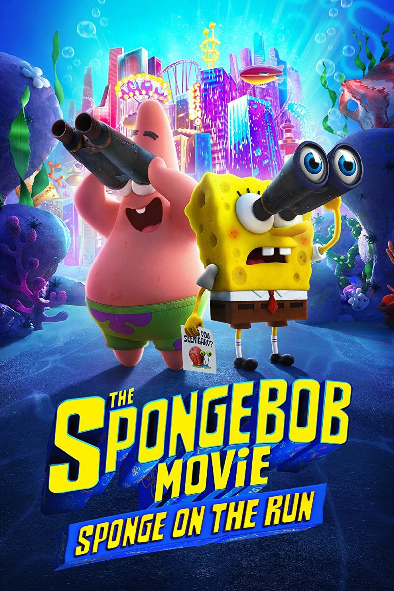 the-spongebob-movie-sponge-on-the-run-2021-review-the-smelliest-road-trip-a-sponge-could-ask-for