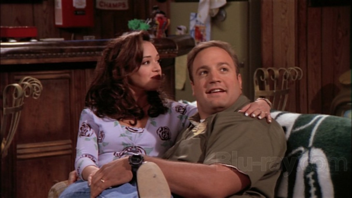 five-times-doug-wasnt-so-great-to-carrie-on-the-king-of-queens