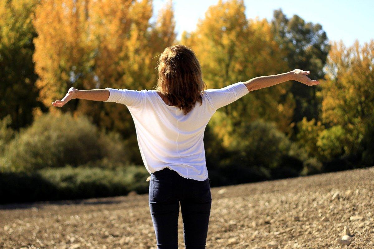 benefits-of-breathing-exercises