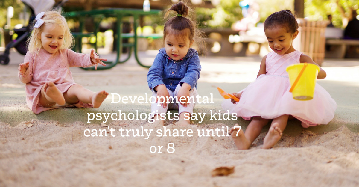 Parenting a preschooler is more enjoyable when moms and dads have reasonable expectations and understand age-appropriate behavior.