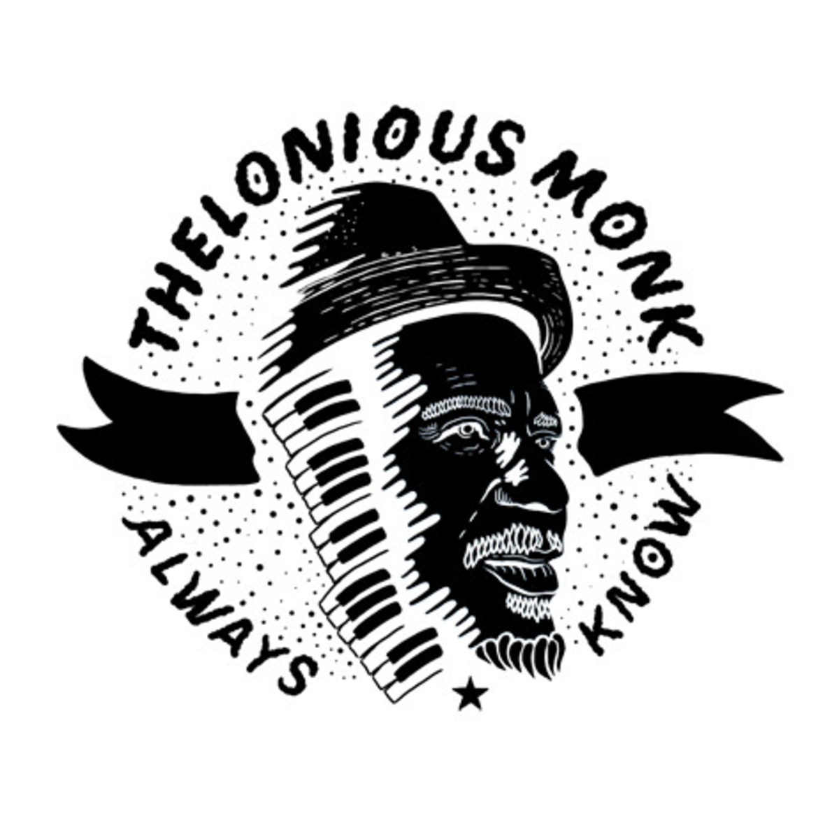 ts-monk