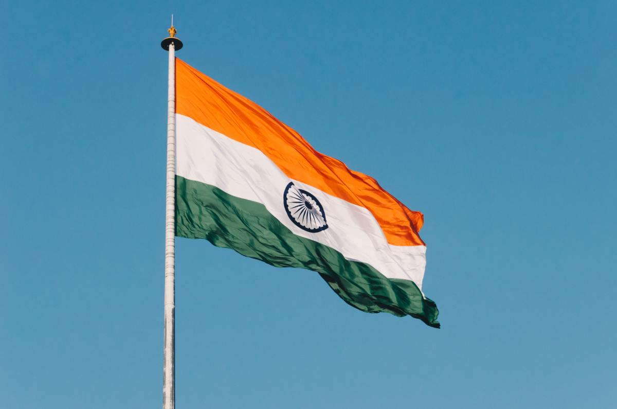 Is India Good in the Technology Industry and Startup Ecosystem?