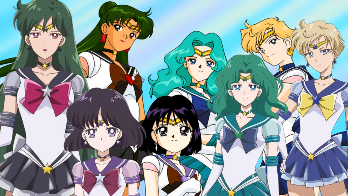 3-more-things-sailor-moon-eternal-and-crystal-fix-that-the-90s-broke