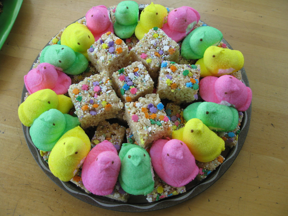 easter-for-grown-ups