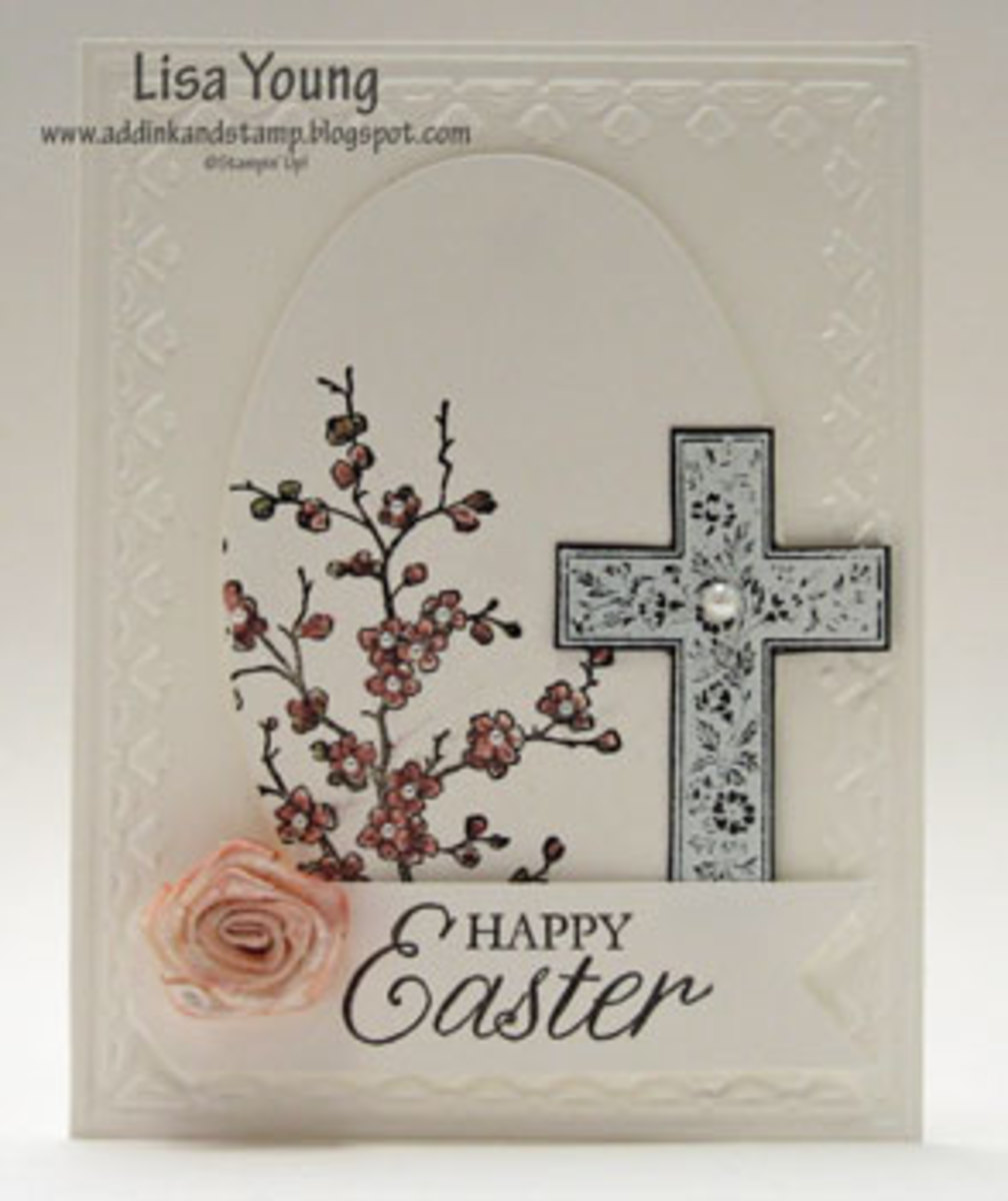 easter-greeting-card-ideas-free-unique-printables