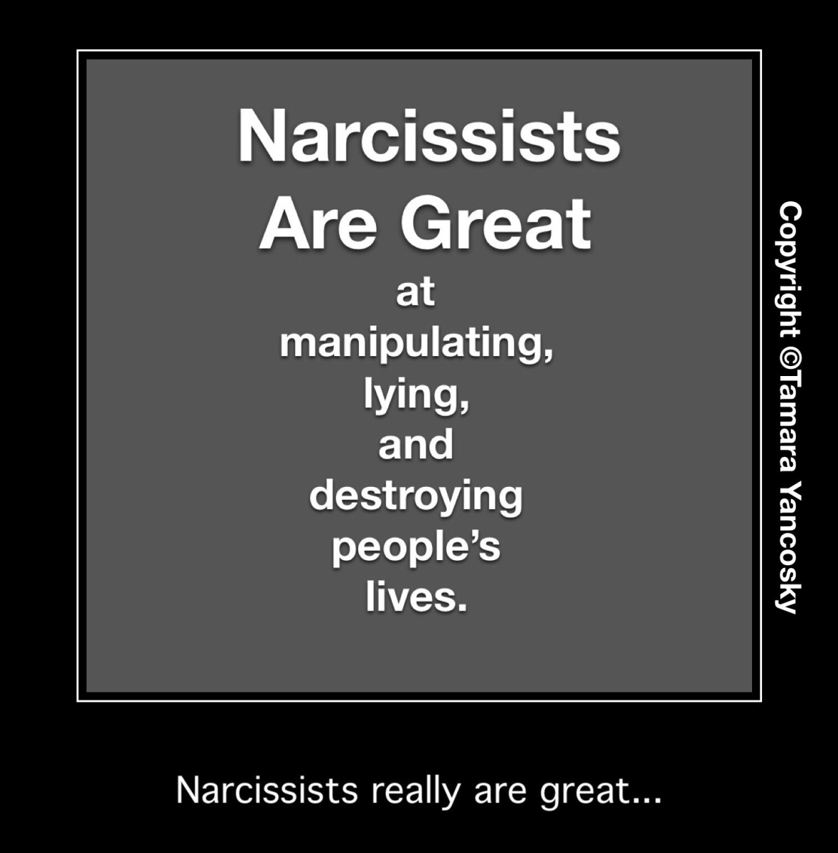 crumbs-from-narcissists-creative-writing