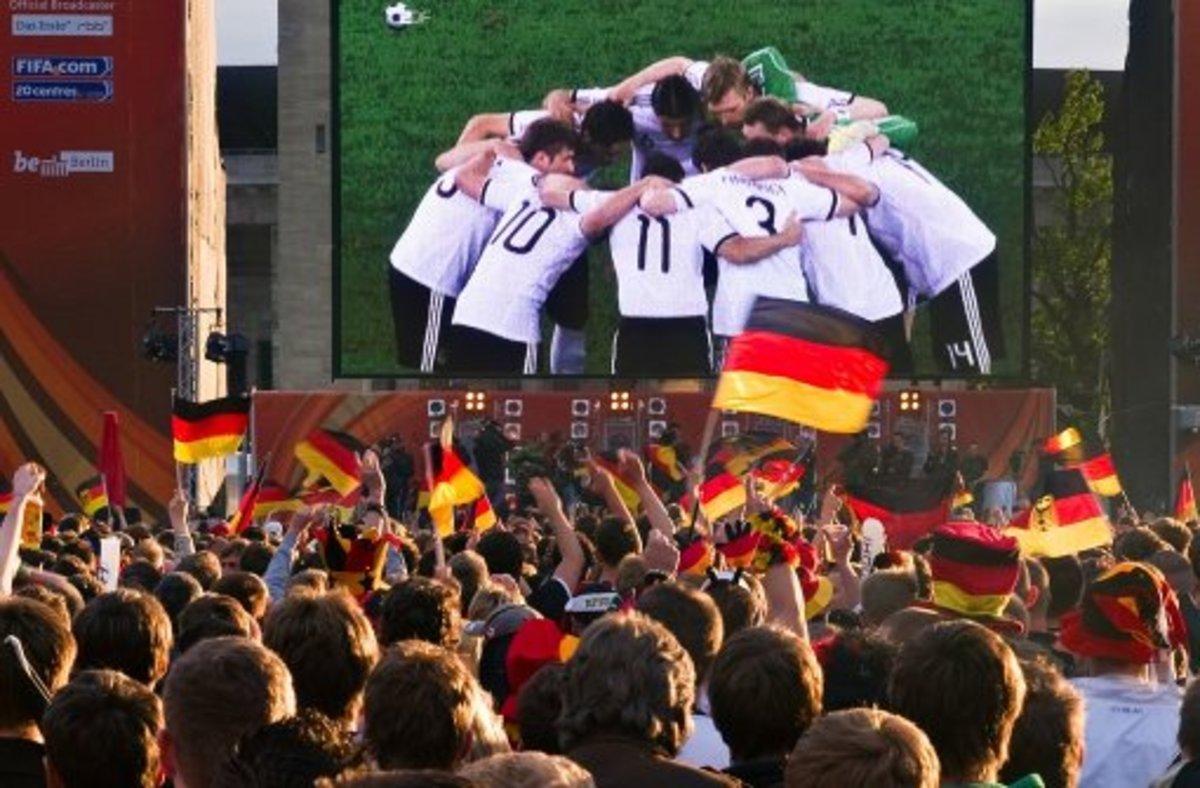 5-prejudice-about-germany