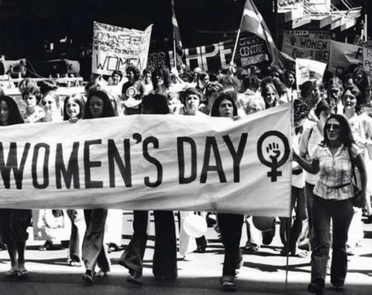 international-womens-day-a-celebration-of-equality