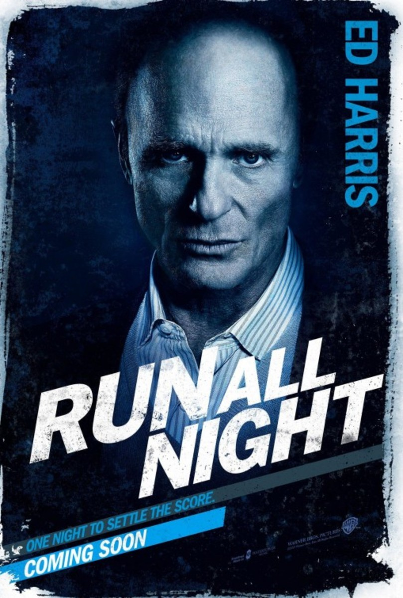 run-all-night-2015-movie-review