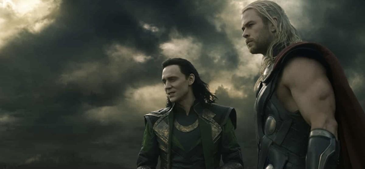 vault-movie-review-thor-the-dark-world