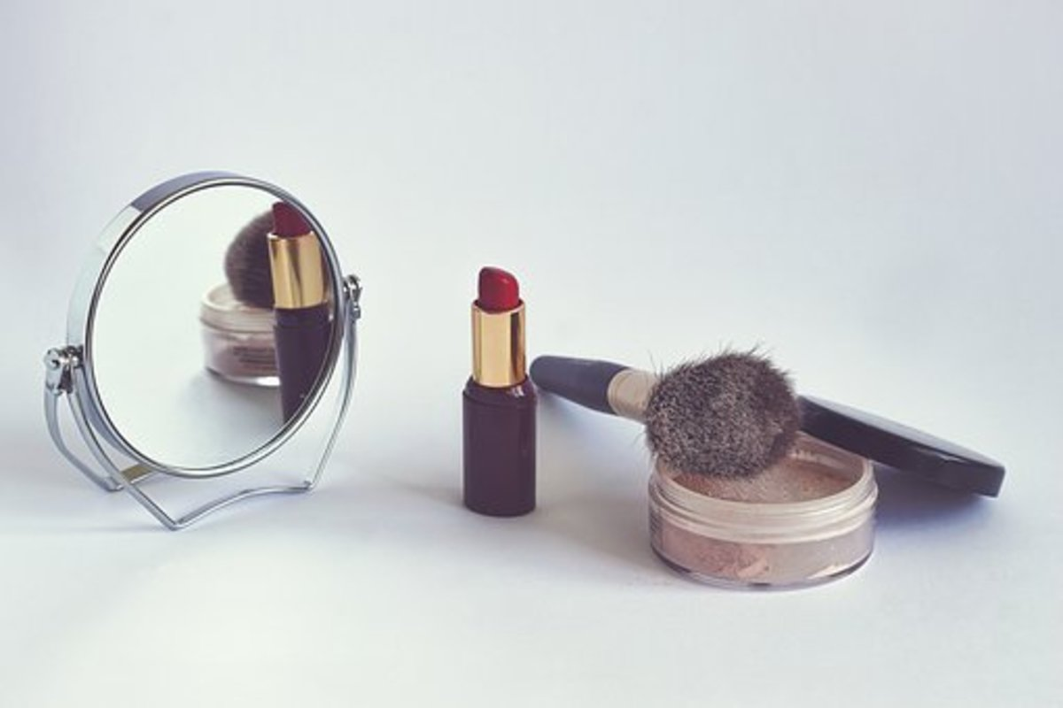 lifesaver-beauty-tricks