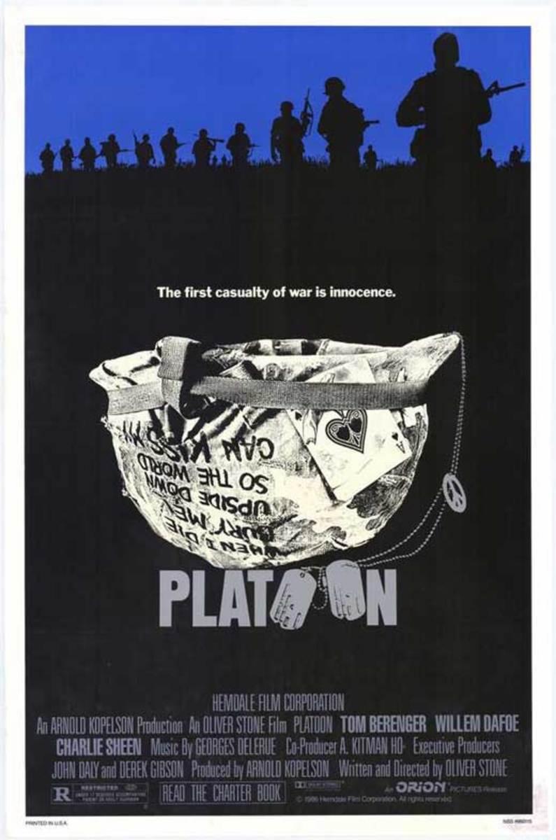 platoon-the-oliver-stone-magnum-opus