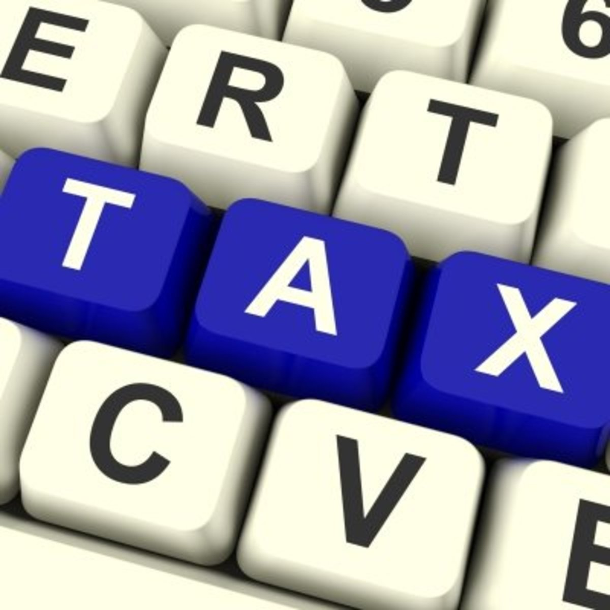 Marriage and Taxes - Benefits of Filing Jointly