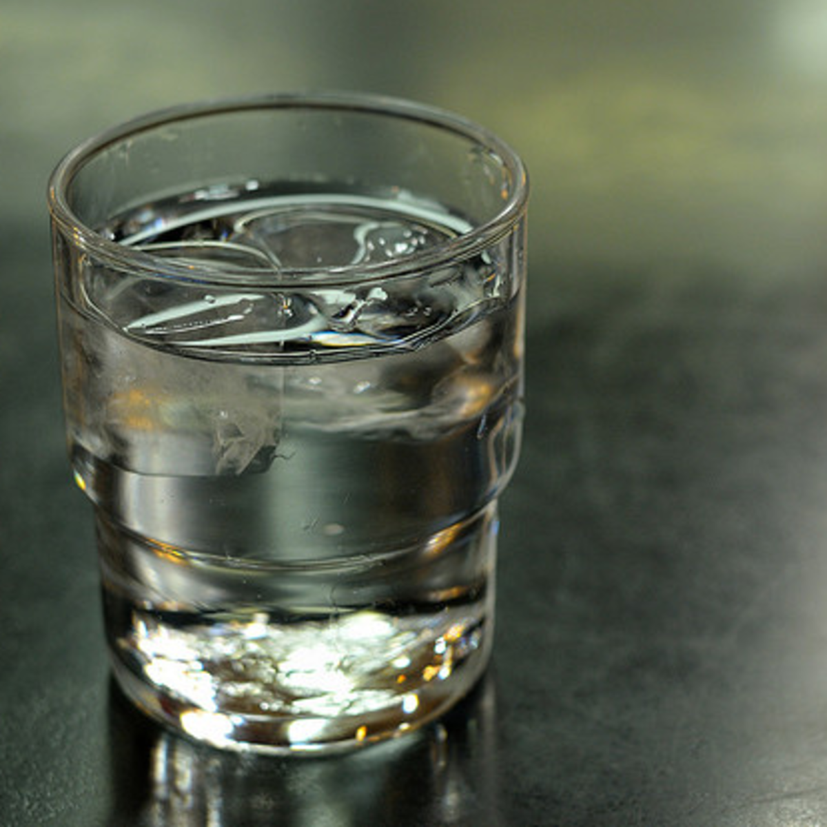 Can You Drink Distilled Water? (And Other Water Concerns)