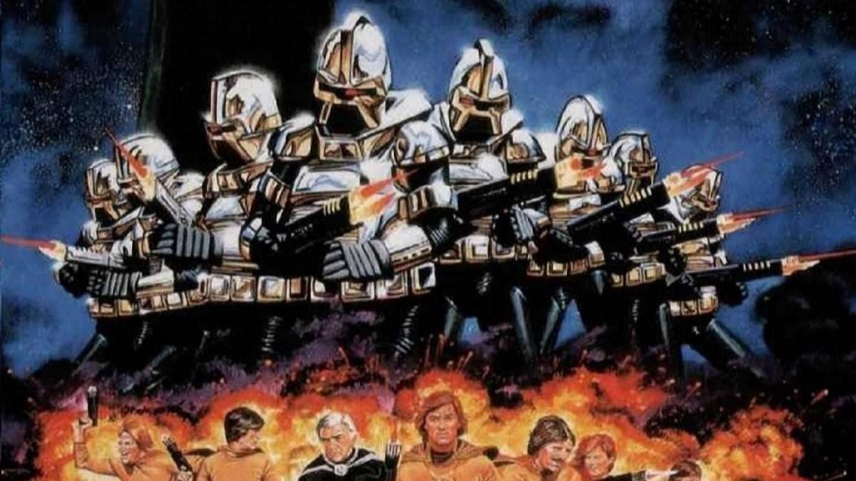 an-underrated-classic-battlestar-galactica-78