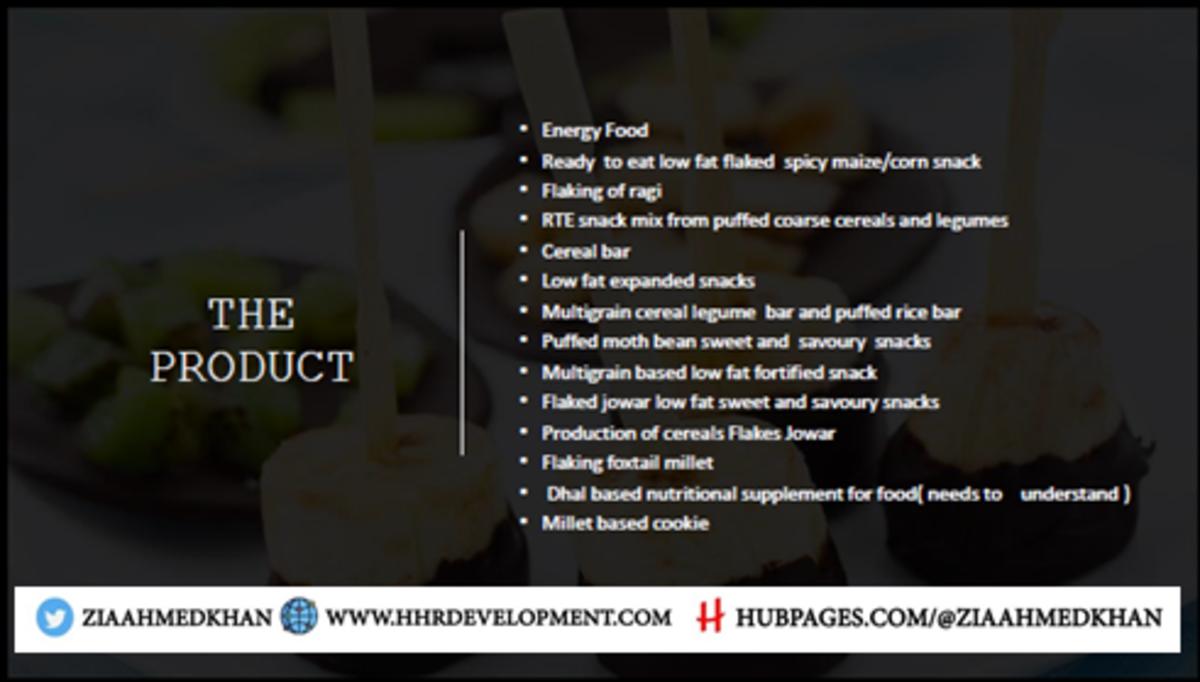 Product Ideas Super Food Healthy Food
