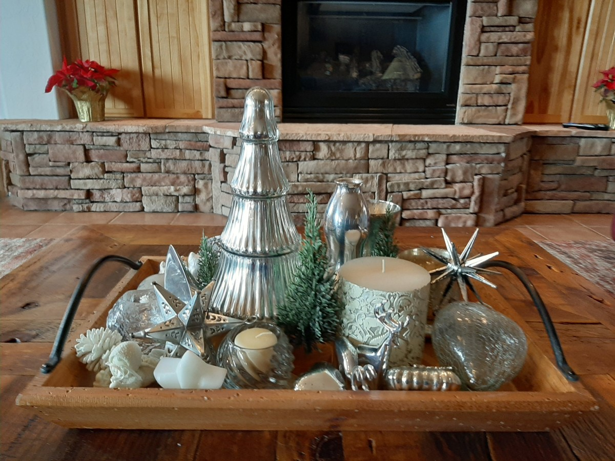 create-a-festive-decoration-to-celebrate-each-month-without-spending-a-fortune