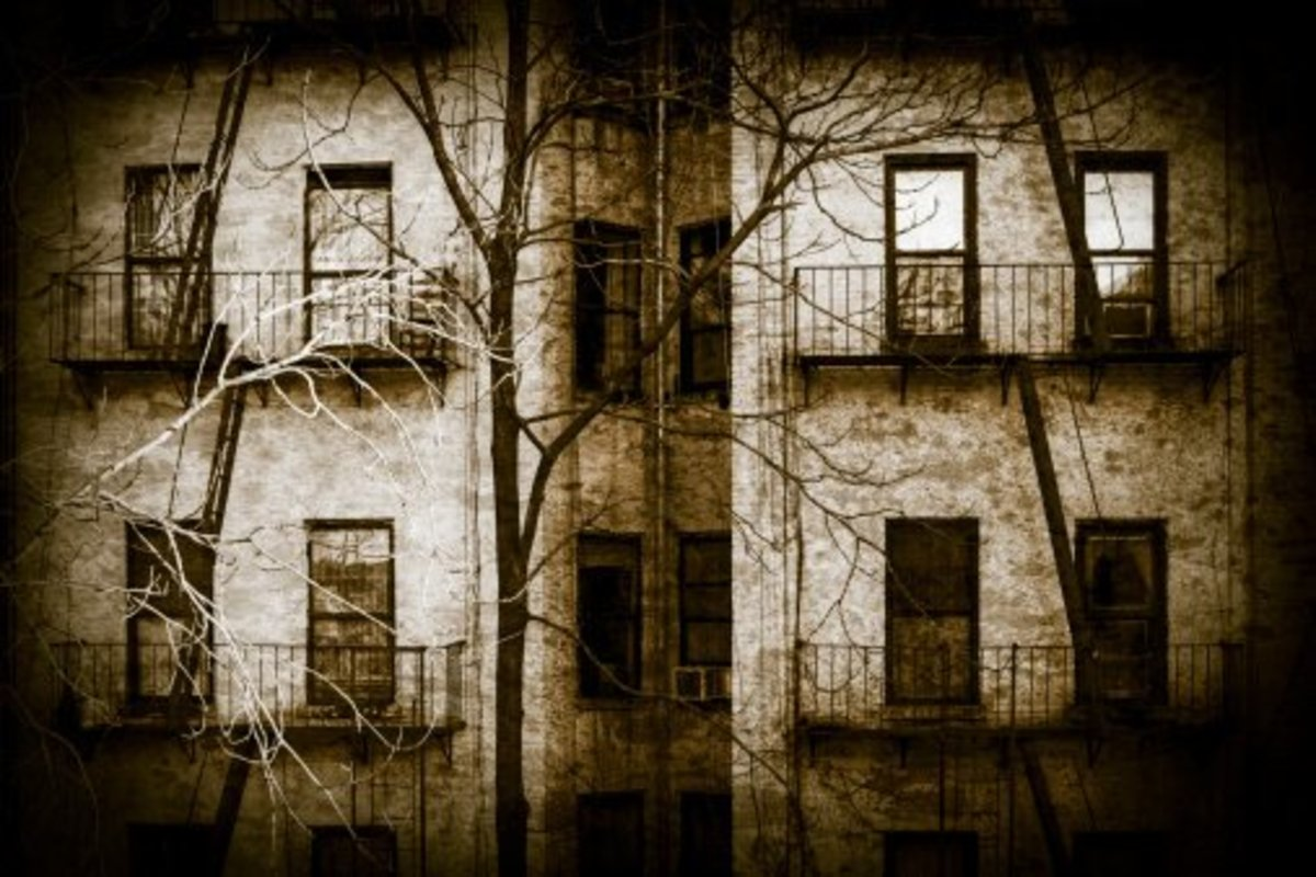 ghosts-of-the-past-the-haunted-apartment