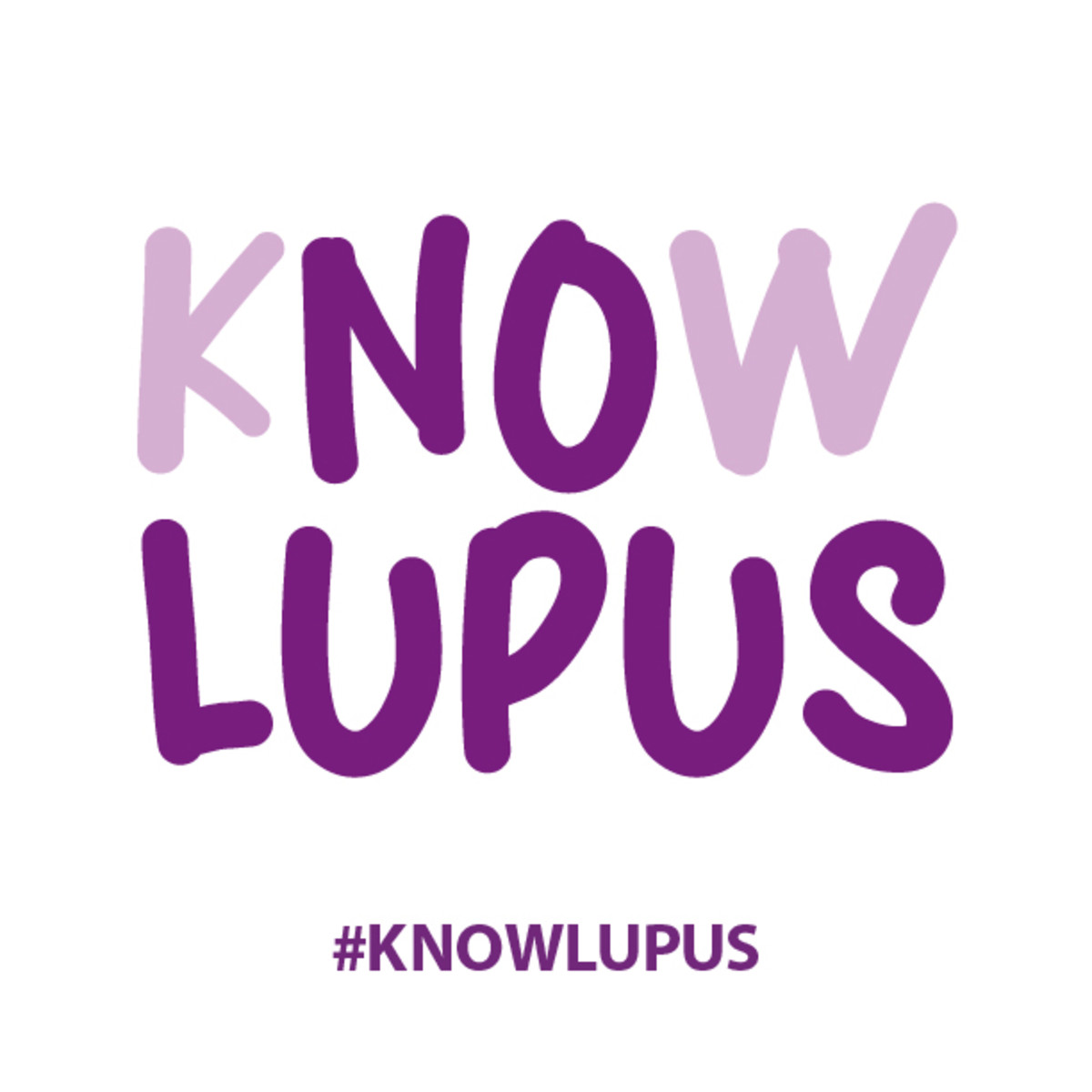 Lupus - the causes, diagnosis, symptoms and treatment