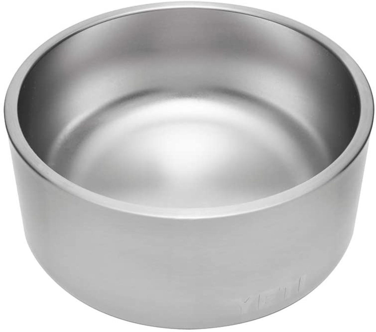 the-best-drinking-bowls-for-german-shepherds