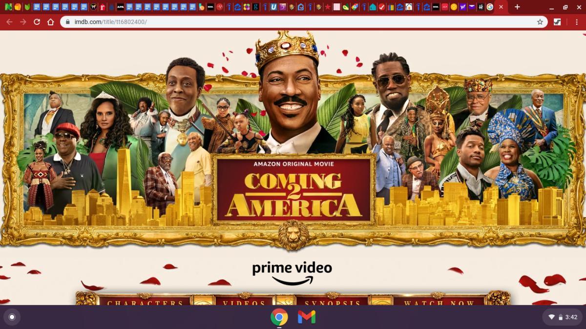kibblez-bites-a-coming-2-america-2-review