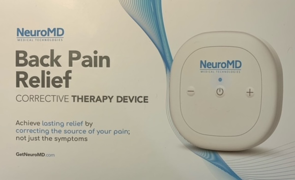 neuromd-review-from-a-back-pain-sufferer