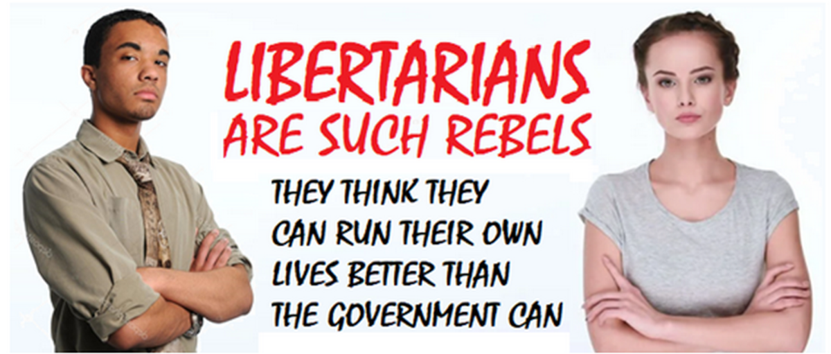 libertarians-be-a-psywar-rebel-and-change-the-narrative