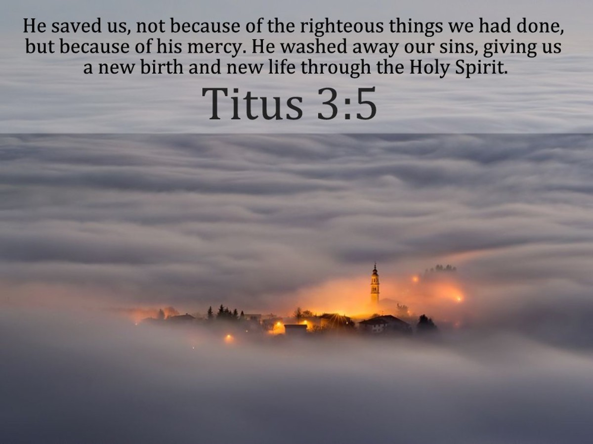 a-hymn-we-are-not-saved-by-our-righteousness