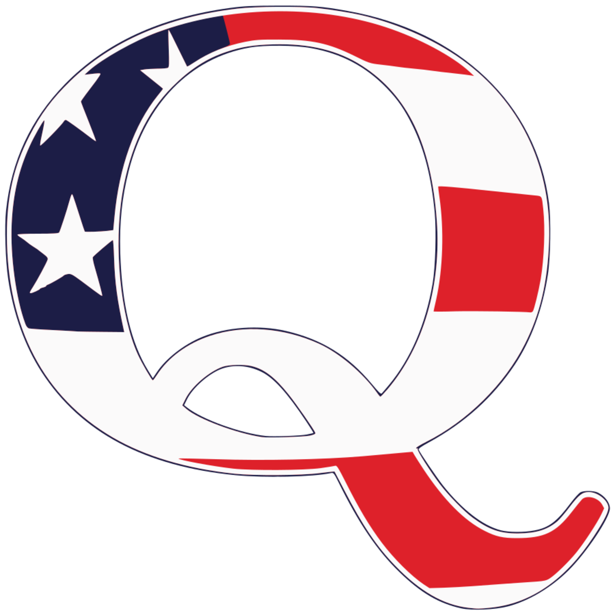 the-psychology-of-qanon-believers