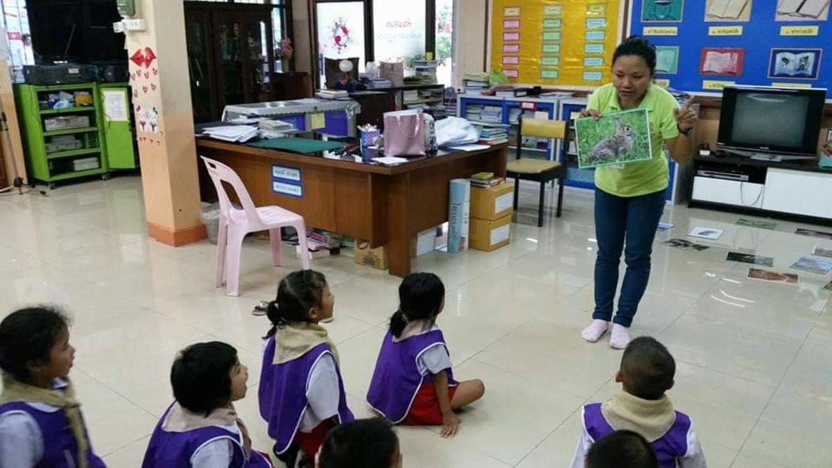 my-journey-on-becoming-a-teacher