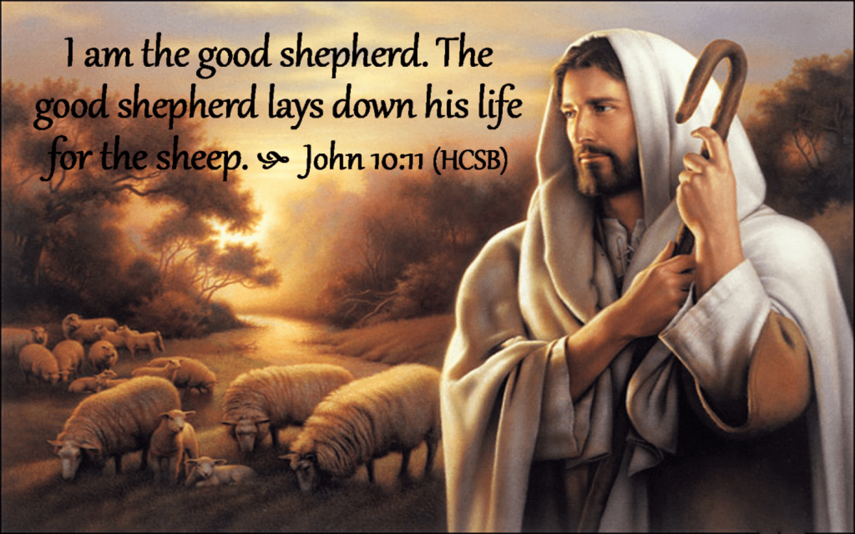 a-hymn-i-am-the-good-shepherd