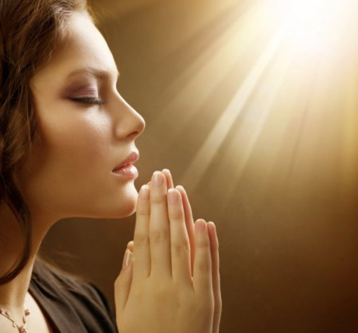a-hymn-jesus-calls-us-to-prayer