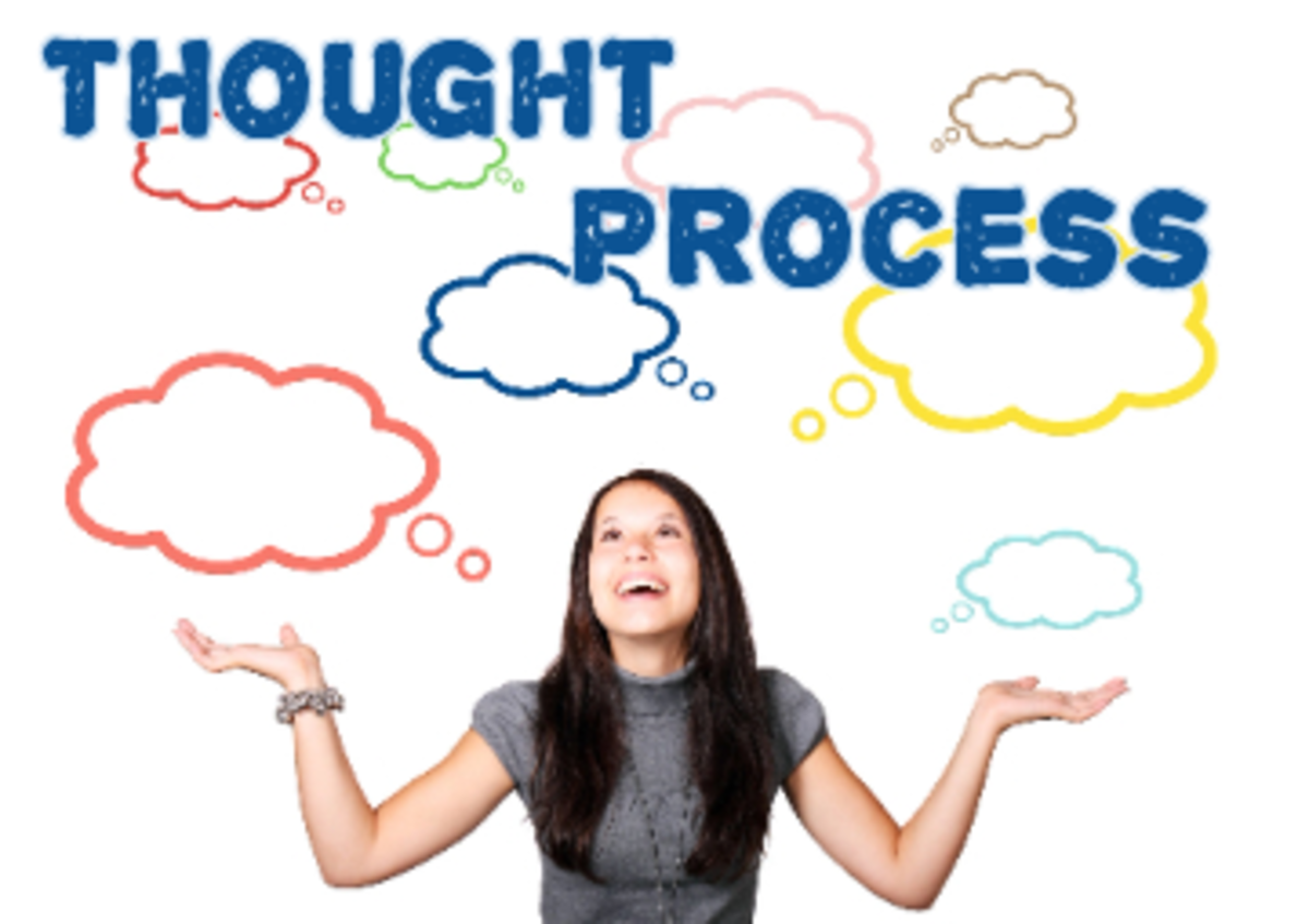 poem-thought-process