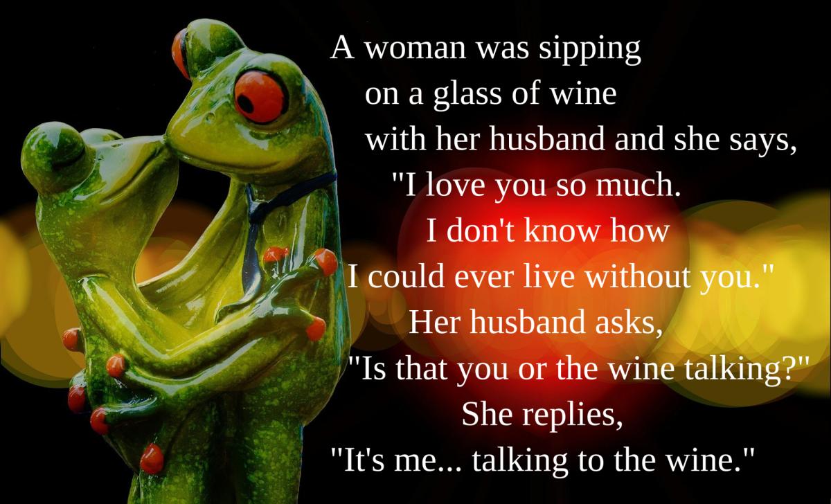 viva-su-vino-wine