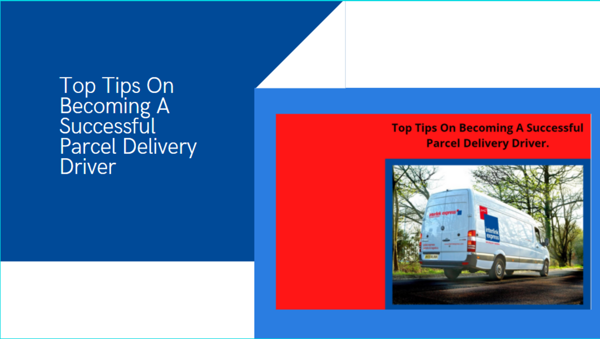 top-tips-on-being-an-in-demand-parcel-delivery-driver