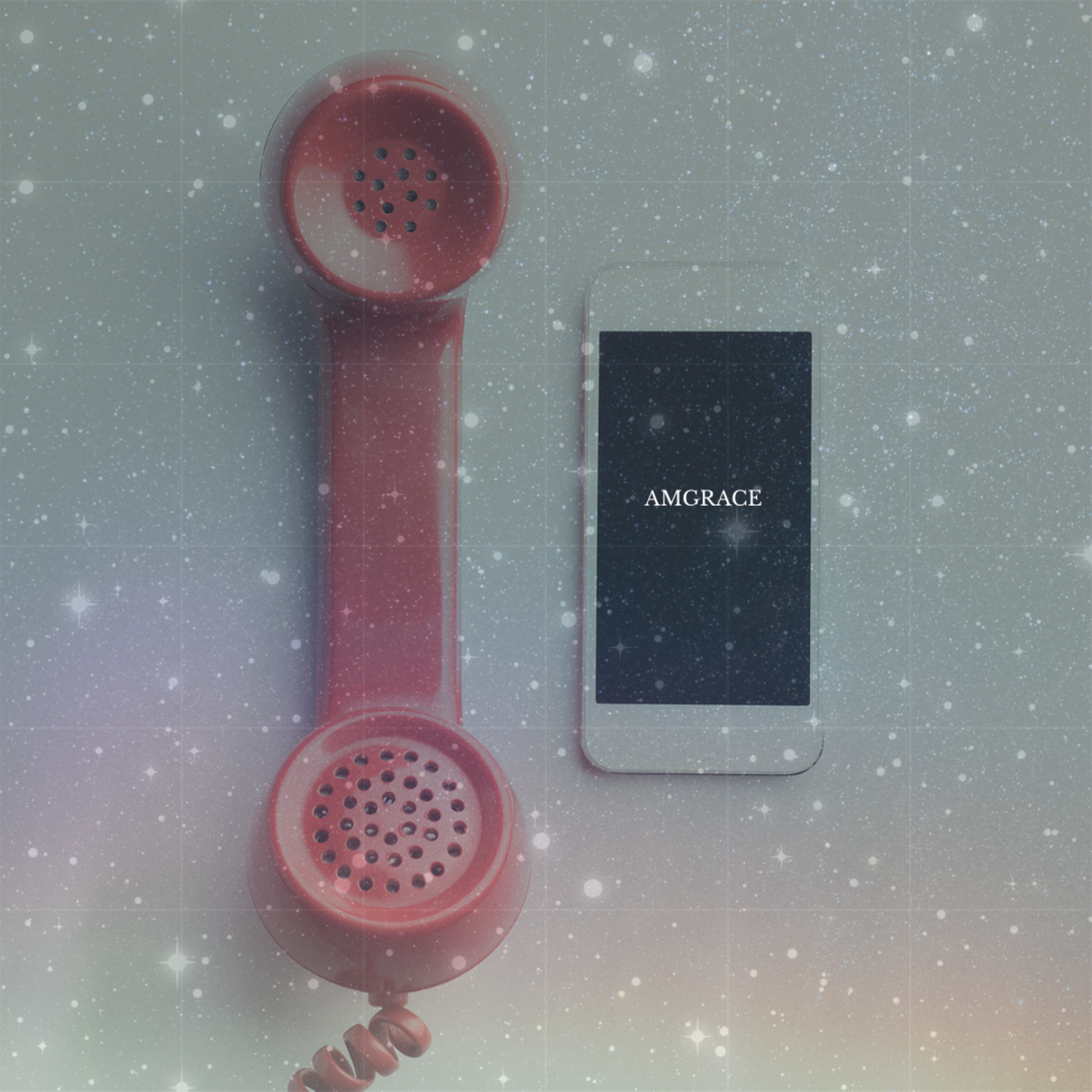 the-waiting-call