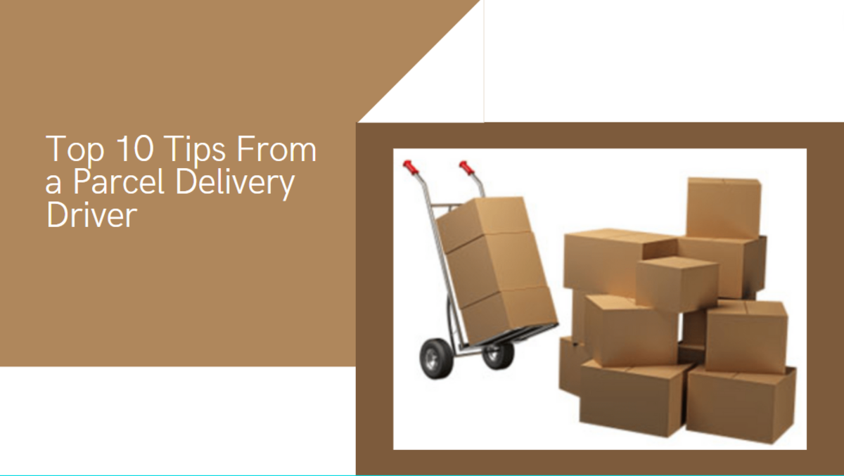 top-tips-from-a-parcel-delivery-driver