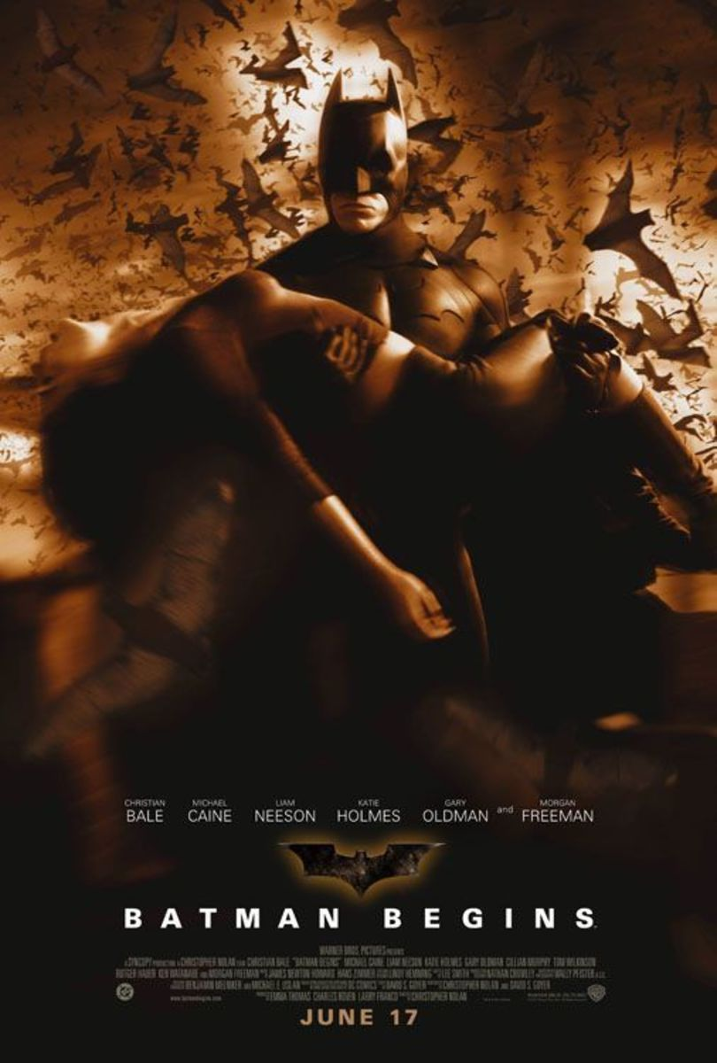ranking-christopher-nolans-film-1-10
