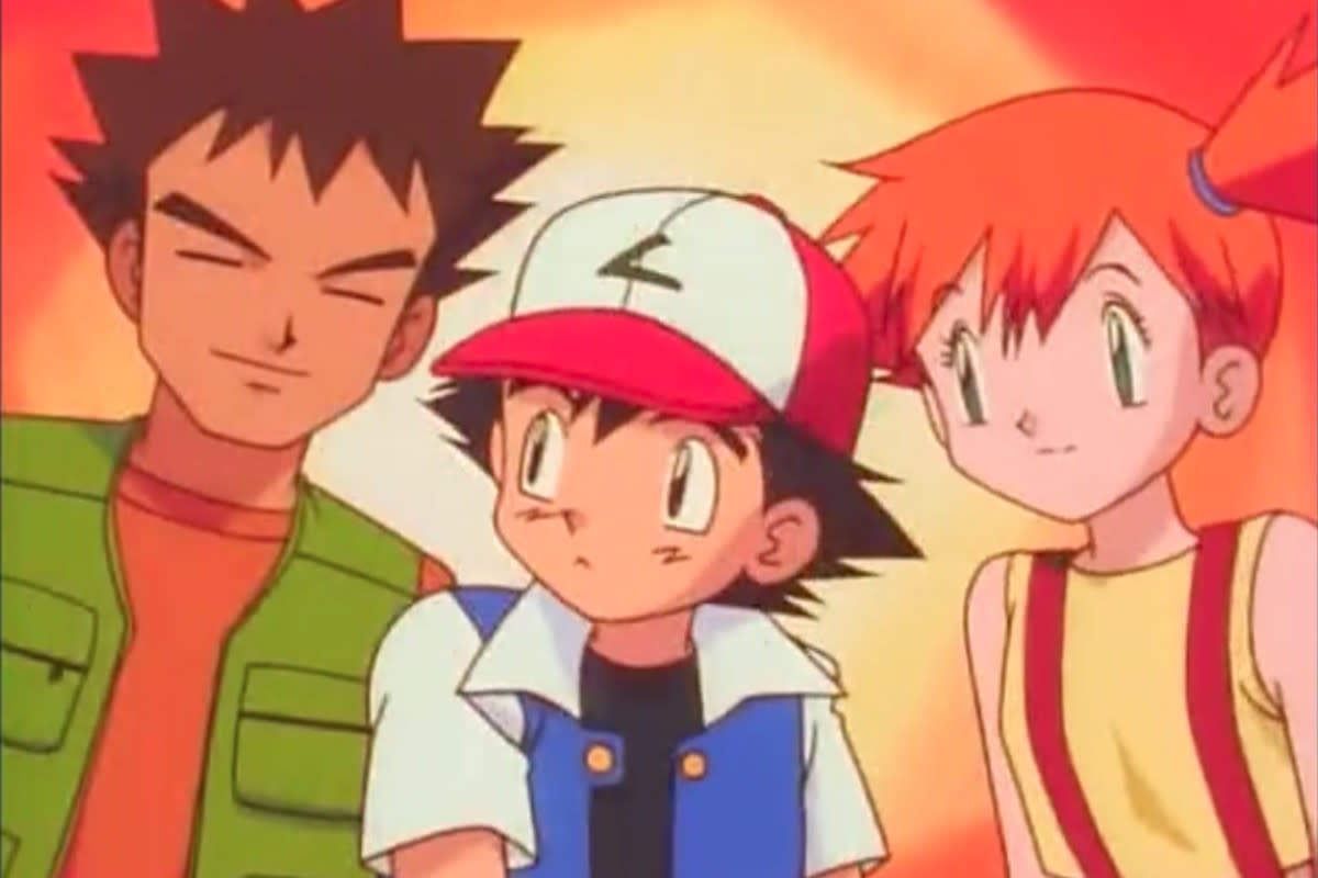 10-cutest-female-pokemon-trainers-in-the-cartoon-anime-pictures