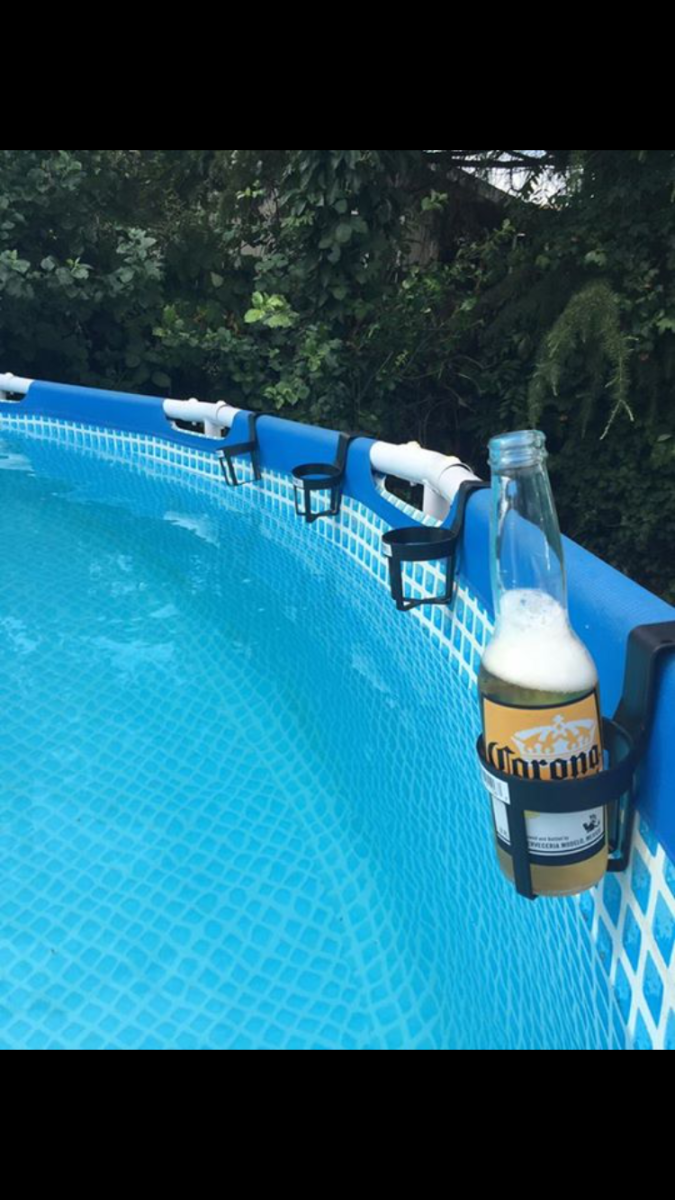 summer-hacks
