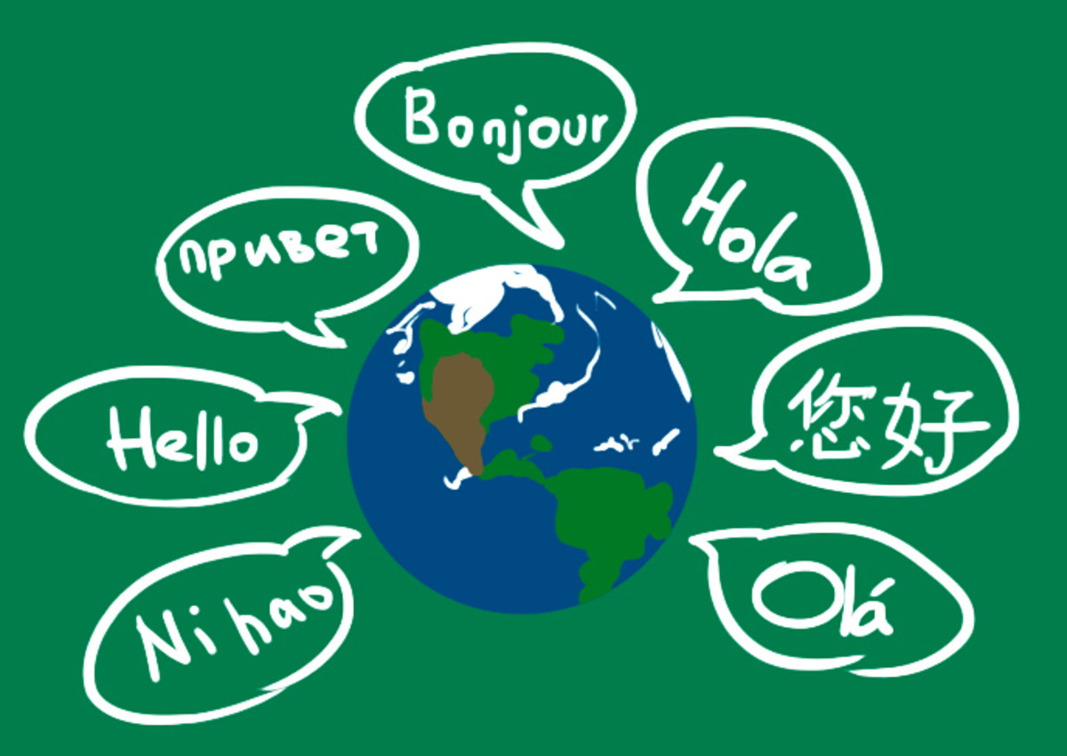 things-that-you-should-know-before-taking-on-a-new-language