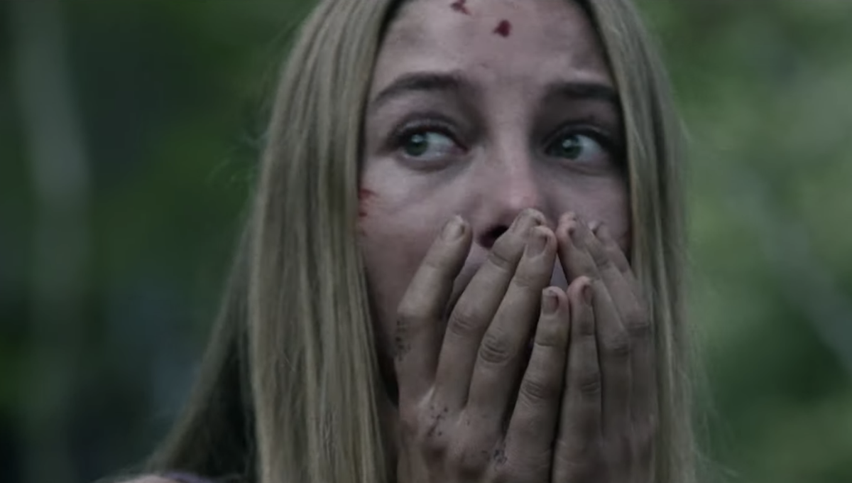 wrong-turn-the-foundation-spoiler-free-review