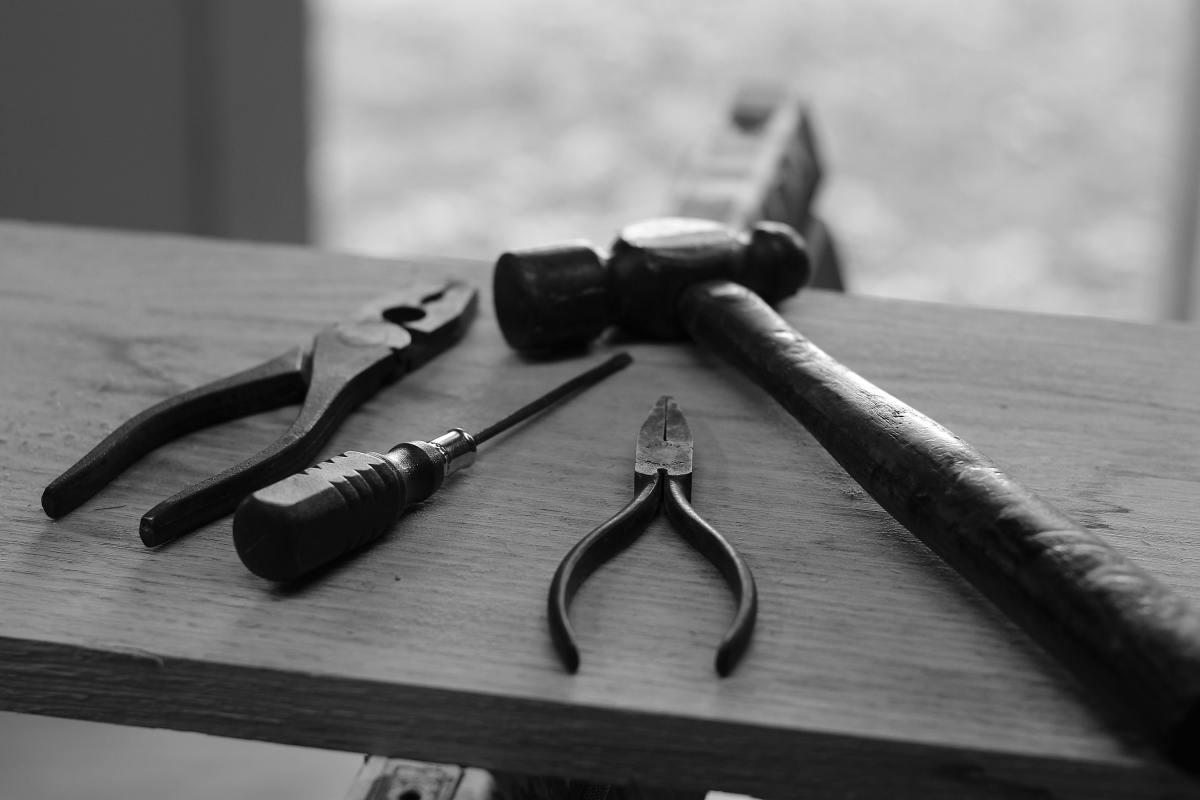 seven-tips-to-make-assembling-ikea-brand-furniture-easier
