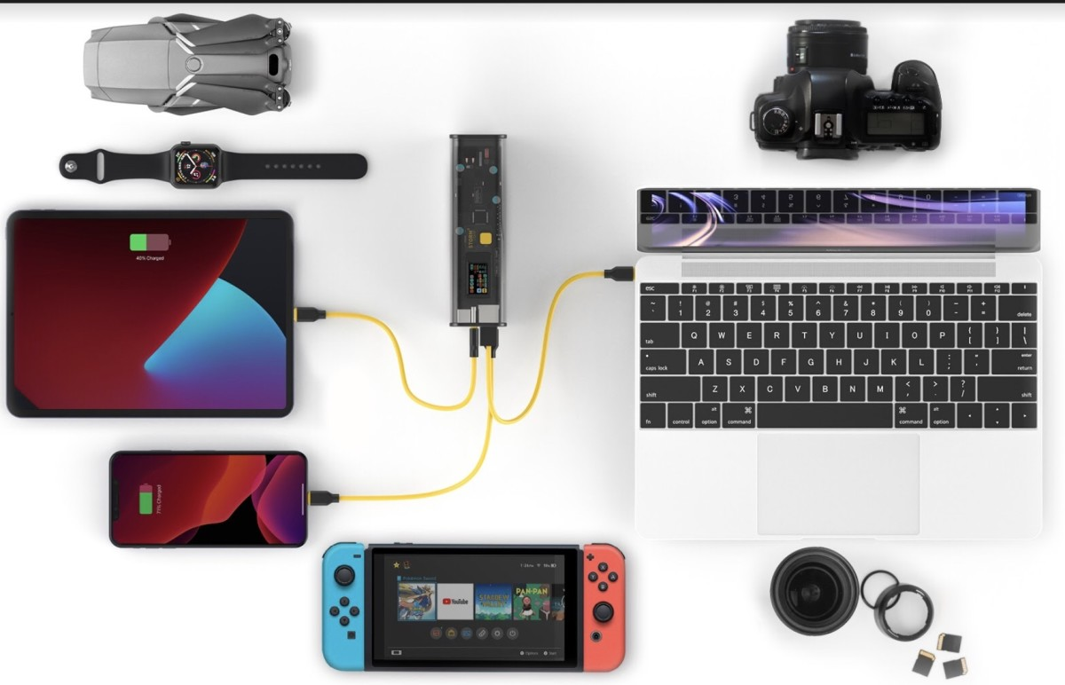 one-charger-to-charge-them-all-the-storm-2-ultimate-edc-powerbank