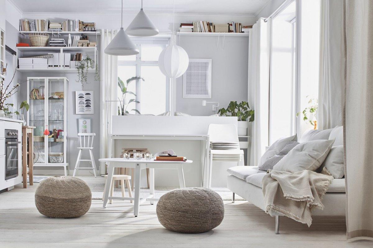 Summer 2021 Trends Home Decor