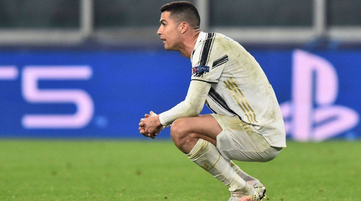 dealing-with-the-pain-juventus-vs-porto-review