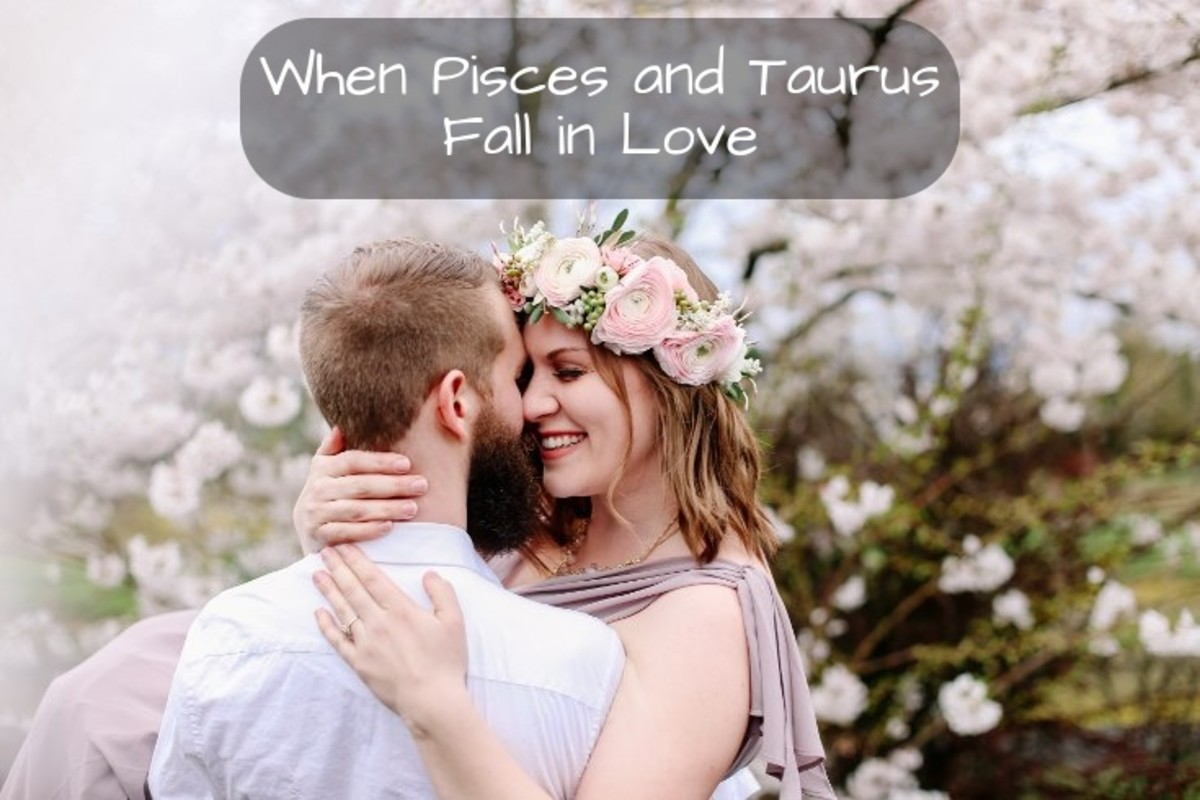 everything-you-need-to-know-about-a-pisces-and-taurus-relationship